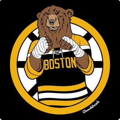 Don 39 t poke the bear massholes pinterest for Boston bruins bear t shirt