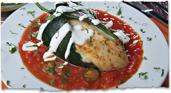 corn husks baked chile rellenos with corn and crema corn chile relleno ...