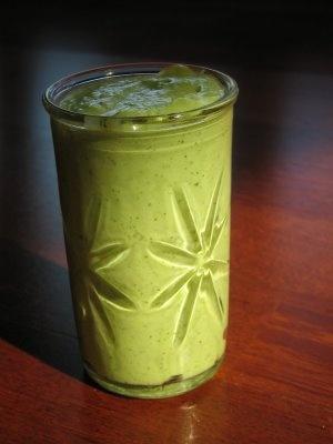 vegan green goddess dressing | awesome vegetarian/vegan foods. | Pint ...
