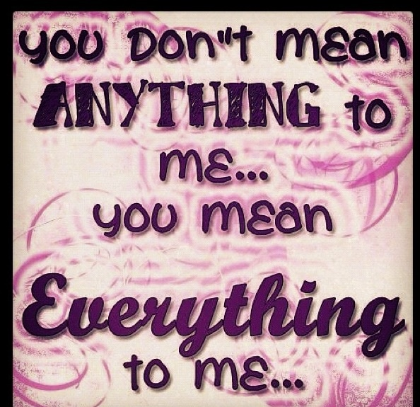 cute flirty quotes for him Letters, messages and images to send by email and share #readandshare.