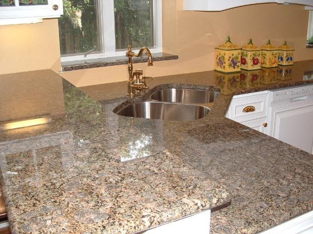 Beautiful Sucuri Granite Countertops Pin By Kayla Powell On Kitchen Ideas Pinterest