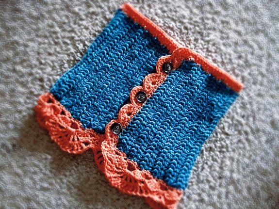 Tunisian crochet stitches pinterest crafts