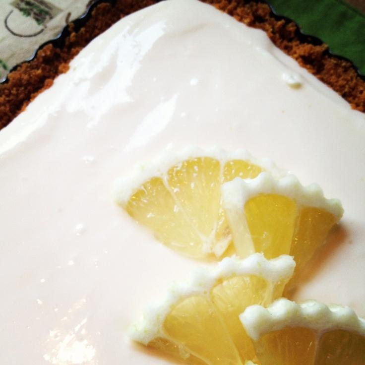 lemon curd classic lemon curd strawberry lemon curd meyer lemon curd ...