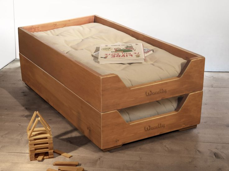 Pin by Woodly eco friendly furniture and B&B on Woodly s