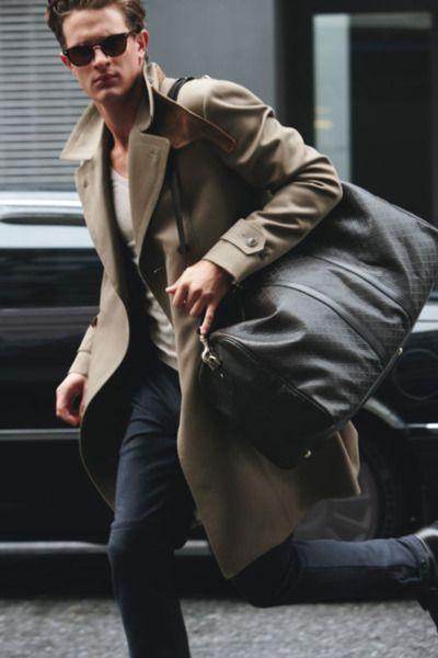 a301a7da5dee30eb91e7221fcf86e88c Weekenders, los bolsos de viaje de fin de semana
