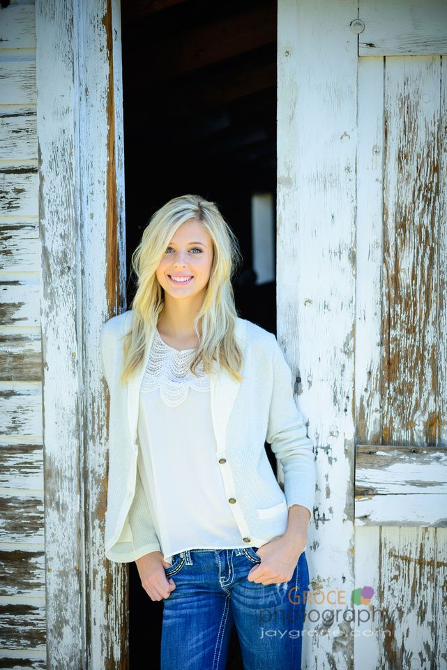 Senior photography senior pictures girls senior picture ideas for girls senior pics senior - Photography ideas for girl ...