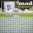 Layout-aly mad science_small