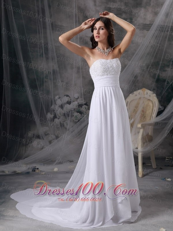 Wholesale Wedding Dresses Miami Fl 9