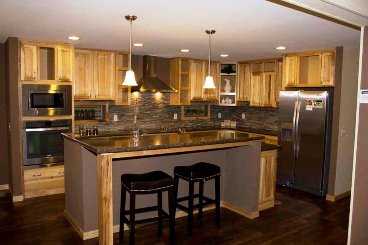 mobile home remodeling ideas kitchen pinterest