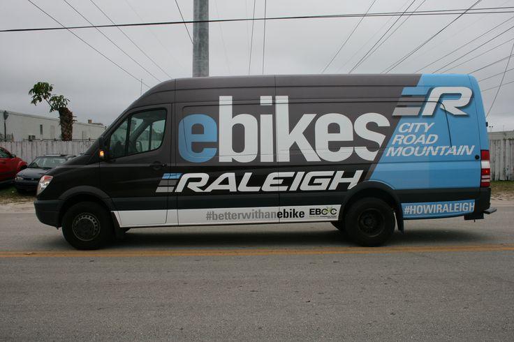 741 best ejemplos vinilos veh culos images on pinterest vehicle wraps car and trucks