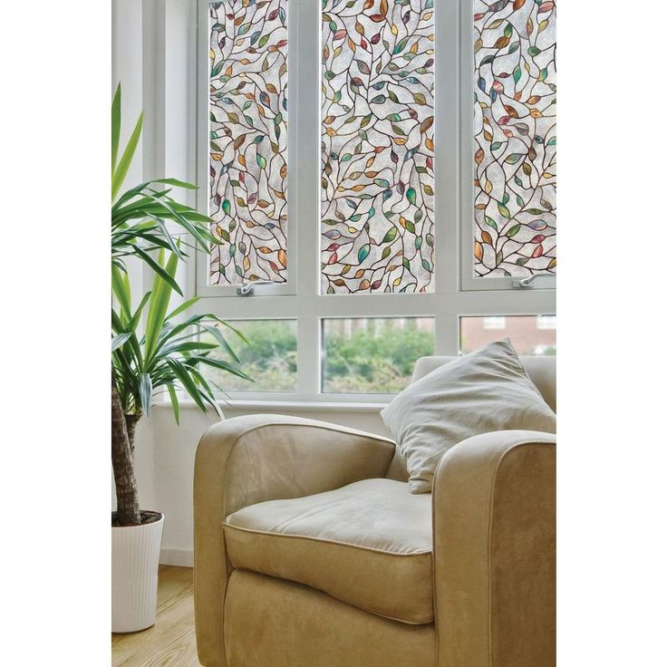 pinterest decorative window film home depot home decorating