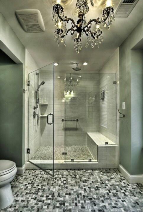Amazing Bathroom Design Amazing Inspiration Design