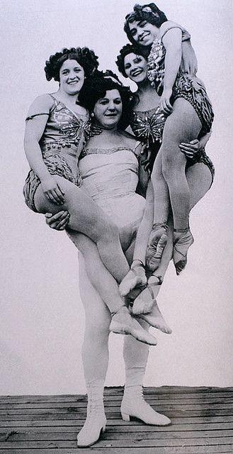 Vintage Circus Decor Amazoncom