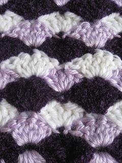 Celtic Knot Belt Crochet Pattern | Red Heart