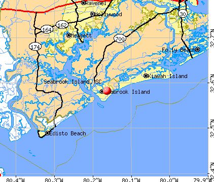 seabrook island map with 101190322851843009 on Ocean current definition further Oregoncoastmap in addition  moreover 101190322851843009 as well 47071 The Edisto River South Carolina.