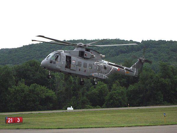 Lockheed Martin Systems Integration �13 Owego