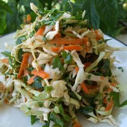 Famous Japanese Restaurant-Style Salad Dressing Recipe - Allrecipes ...