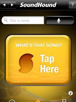 iphone tracker app 2011