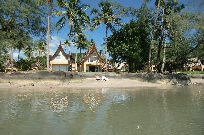 Pin by owners abroad on thailand holiday homes pinterest