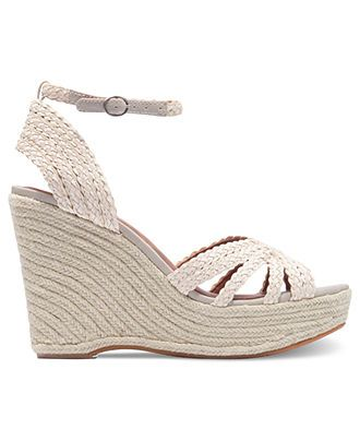 Lucky Brand Womens Shoes | Clothes