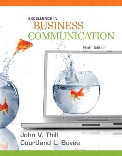 Bestseller books on communication skills notes