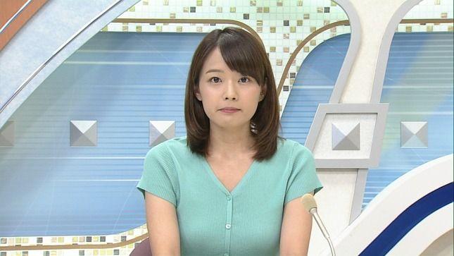 赤間優美子の画像 p1_31
