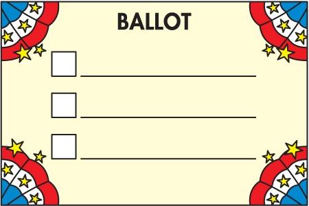 VOTING_BALLOT.jpg (450×300)