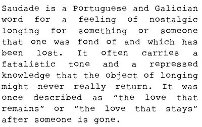 Portuguese To English Love Quotes. QuotesGram