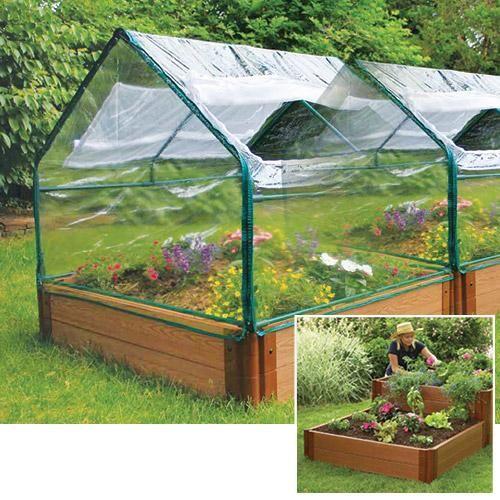 Greenhouse Style Garden Shed Plans Asplan