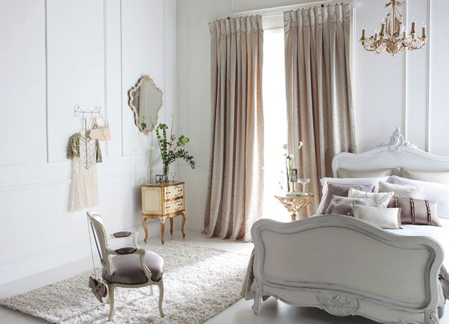 Boudoir bedroom out in the open storage pinterest for Boudoir bedroom designs