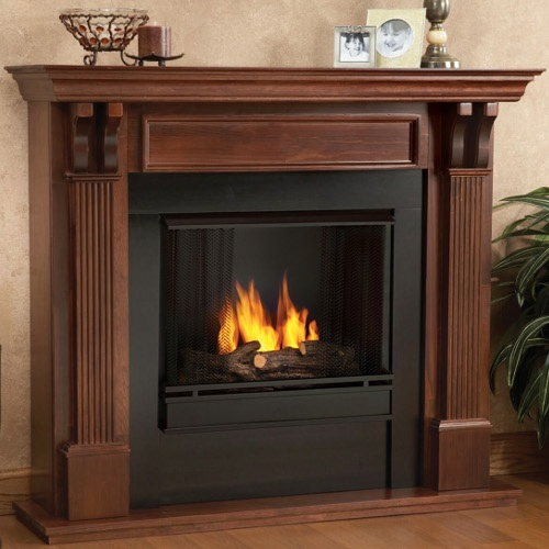 heatilator fireplace doors heatilator fireplaces