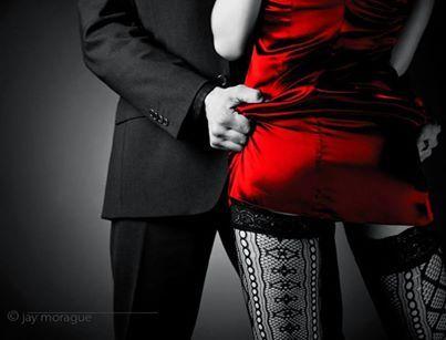 erotic sensual couples discrete erotic