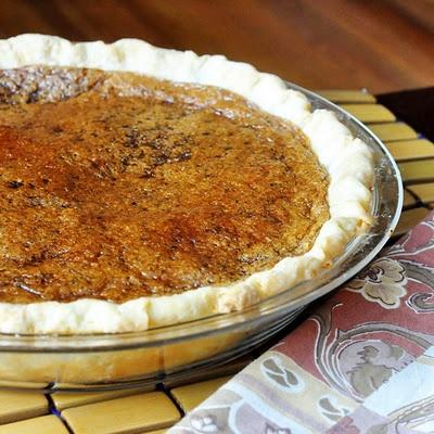 maple pie   sweets   Pinterest