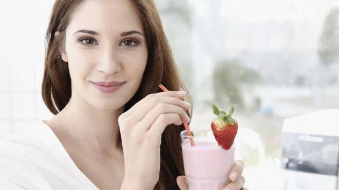 11 продуктов которые сжигают жир