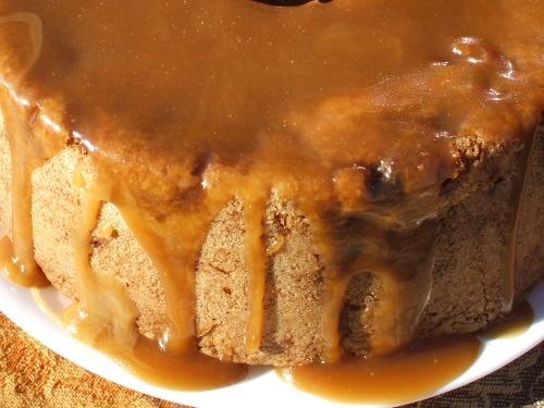 ... cake caramel apple caramel apple pie caramel apple pie caramel apple