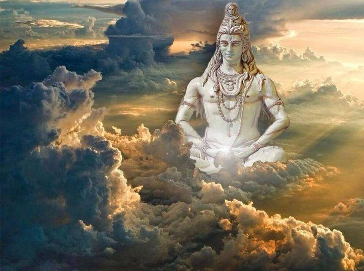 Angry Lord Shiva Tandav Desktop Image HD   Wide HD Wallpapers