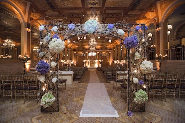 indoor wedding arch beautiful beginings pinterest