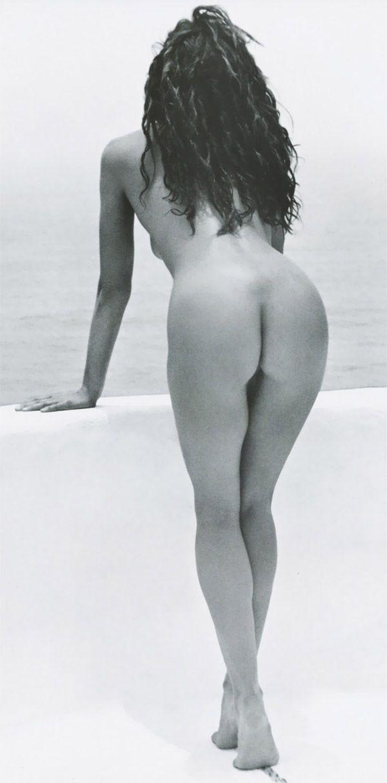 Cindy Crawford Nude In Playboy Porn Videos Pornhubcom