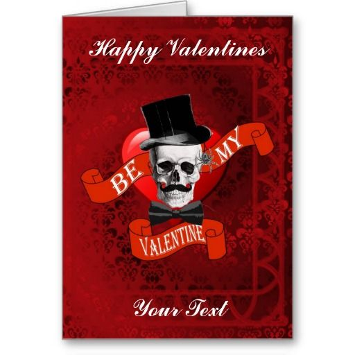 valentine card greeting messages