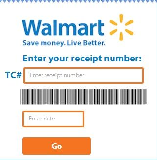 What is the walmart savings catcher the q tipping mom