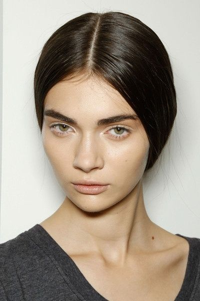 The Best Beauty Tips Discovered Backstage at New York FashionWeek