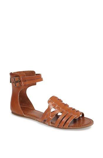 Jessica Simpson 'Rumorre' Sandal | Nordstrom