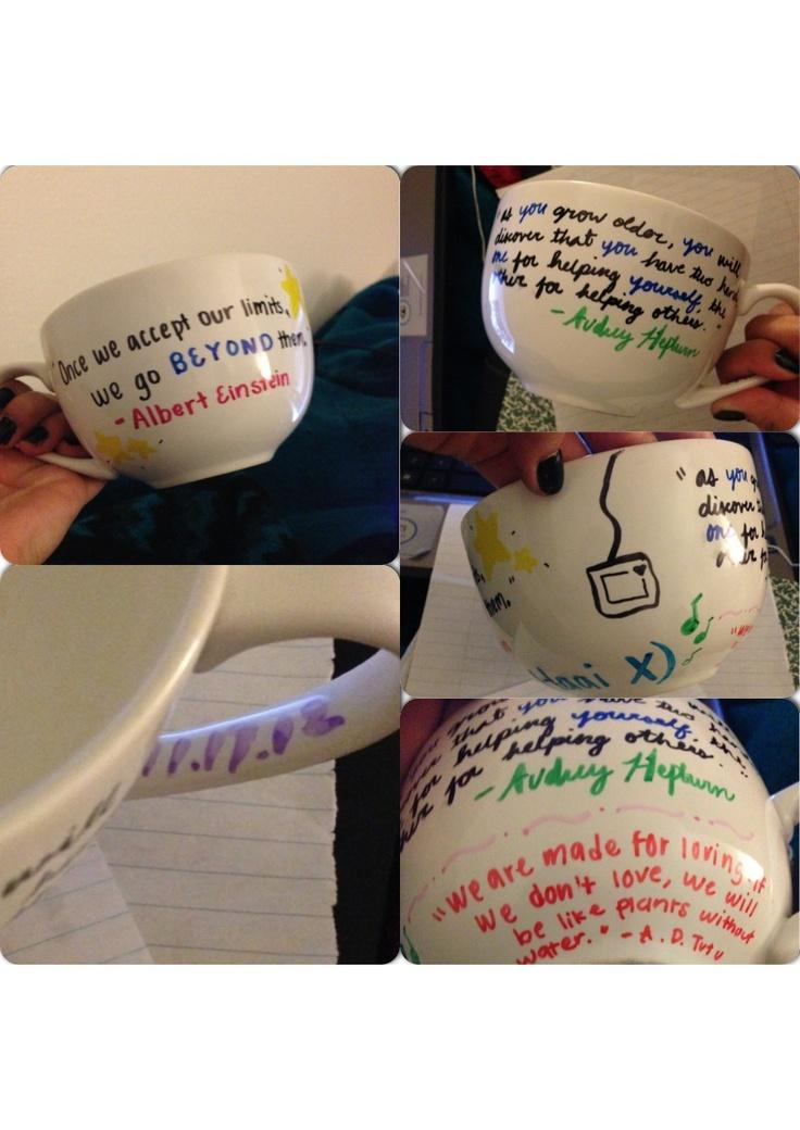 Gift ideas for boyfriend februari 2015 for Best christmas gifts for boyfriend 2012