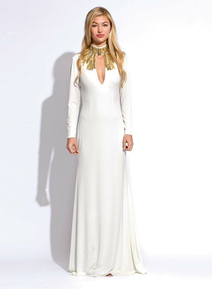 Las Vegas Themed Prom Dresses - Ocodea.com