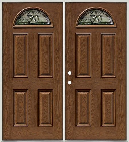 Pin By Door Clearance Center On Texas Star Doors Pinterest