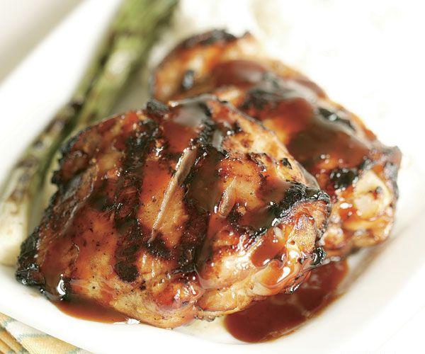 glazed ham baked honey glazed ham grilled honey soy glazed chicken ...