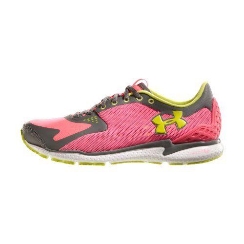 under+armour+women+running+shoes