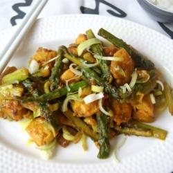 Lemongrass chicken   Poultry Recipes   Pinterest