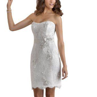 evening dresses on harwin