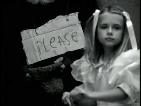 Please (U2 song)